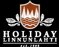 Holiday Linnunlahti